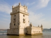 belem-tower-of-lisboa